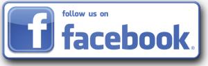 Follow Facebook Page